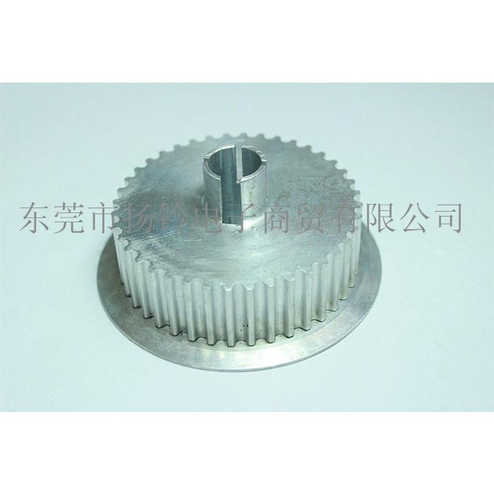 47614602 环球插件机AI配件 皮带轮