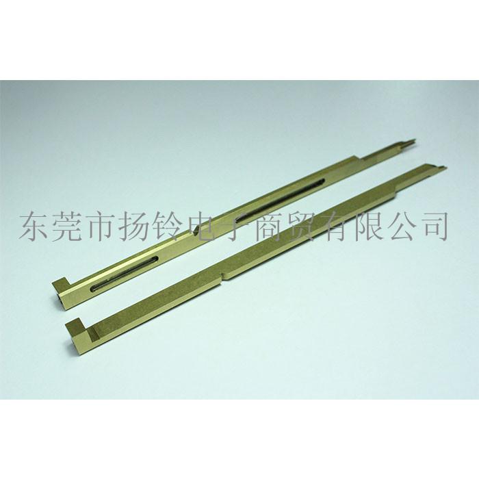 46806401 环球AI配件 外成型刀(右)