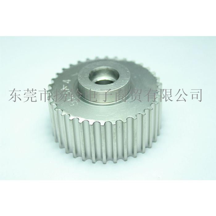 46564804 环球插件机AI配件 X-Y马达皮带轮