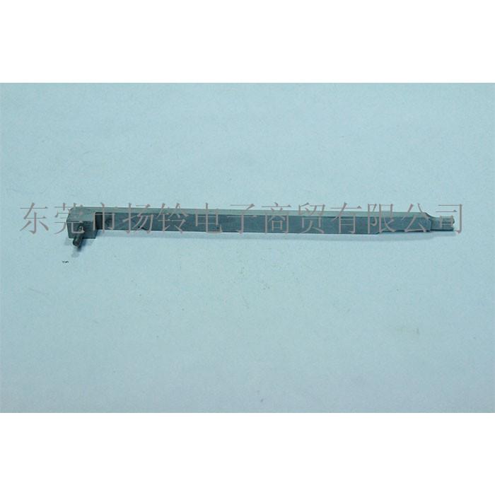 45592606 环球插件机配件