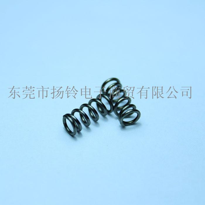 1045418014 松下弹簧 SMT贴片机配件
