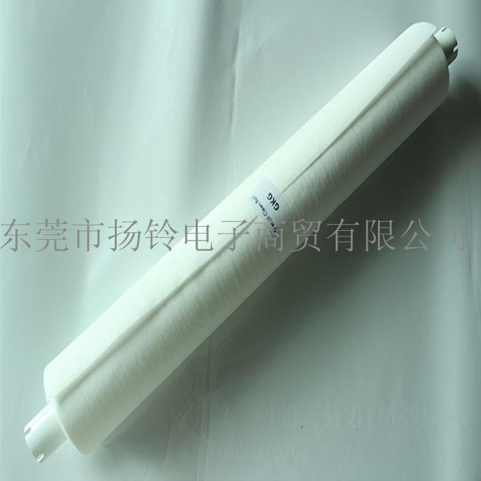 GKG 20X360X410X10 擦拭纸 SMT配件