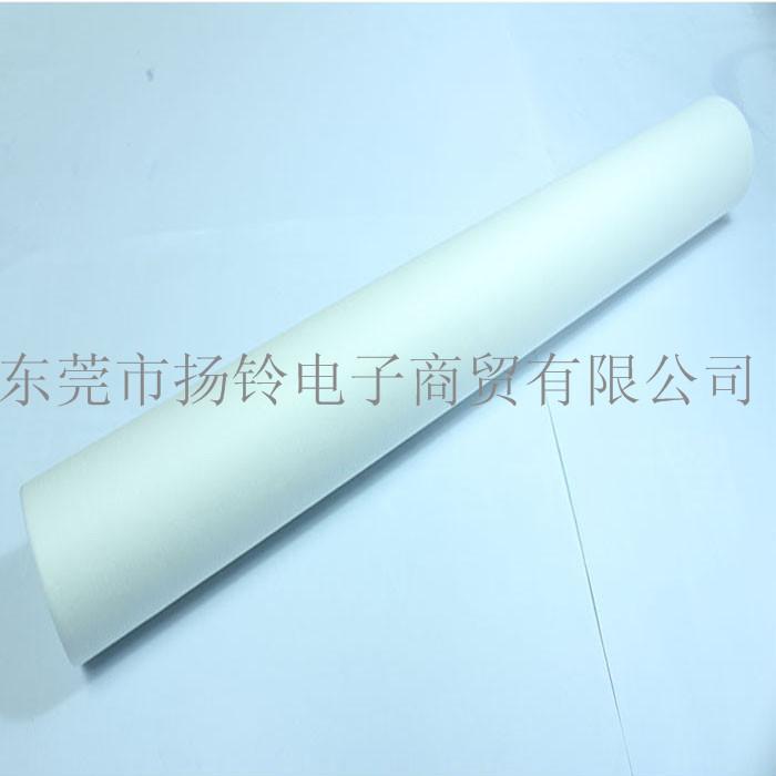 GKG 钢网擦拭纸 400X10