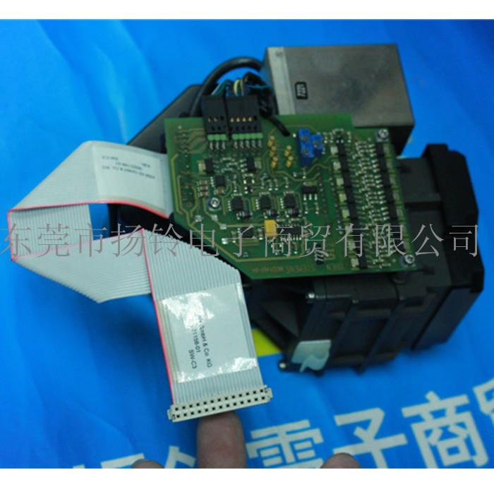00336791S04 西门子S60相机