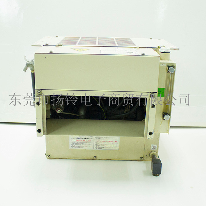 DCPA2091 FUJI富士CP7油泵