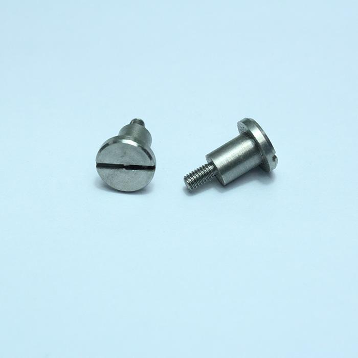 E1209706C00 JUKI配件偏心螺丝