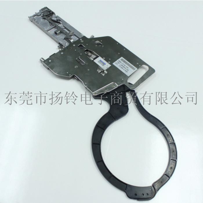LG4-M2A00-040 雅马哈 F1-82-1005飞达