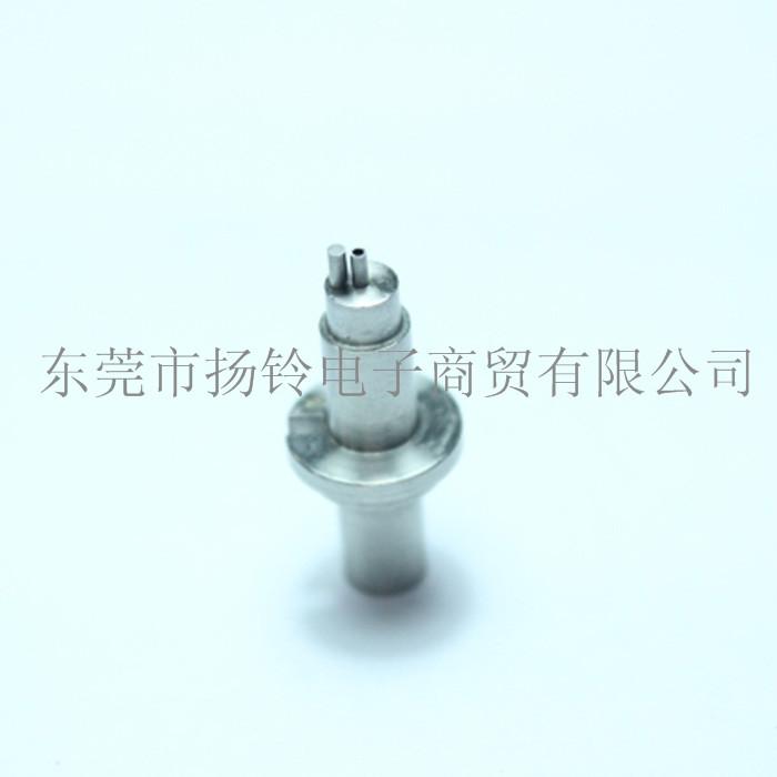 AHRG0700 富士 GL2 GL5 GL541 0.9 0.6 1D1S 单孔单柱点胶嘴