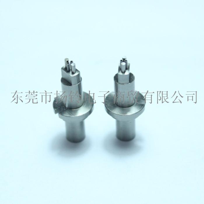 AHRG0858 富士 GL2 GL5 GL541 0.7 0.4 2D2S 双孔双柱点胶嘴