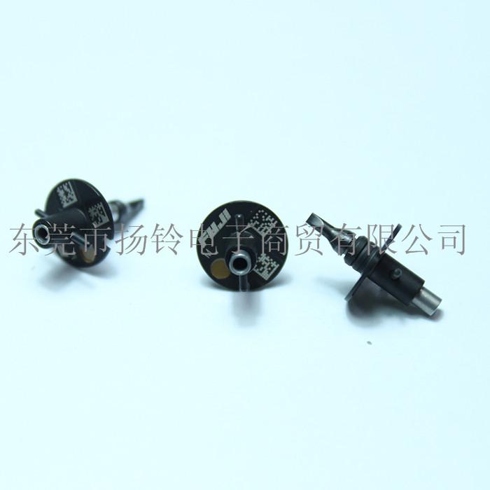 2AGKNG0217 富士 NXT V12 M型吸嘴 R07-011WRM-070