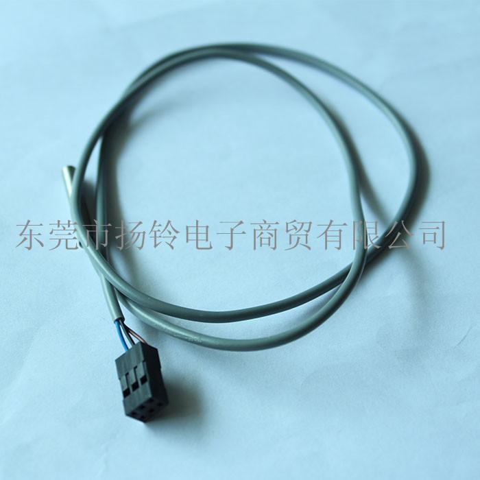 00300601-05西门子贴片机配件 S20原点感应器