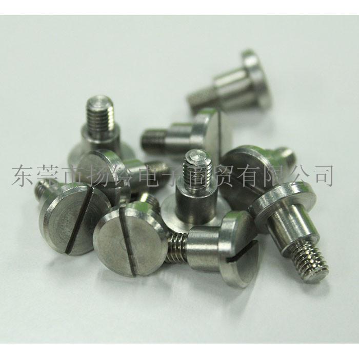 J70652273A 三星间距调节螺丝 SAMSUNG SCREW