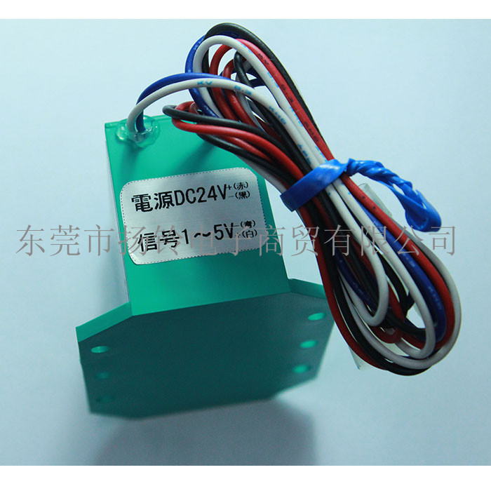 SNF20KT24PSCUV HITACHI HG600 液体泵 日立SMT贴片机配件