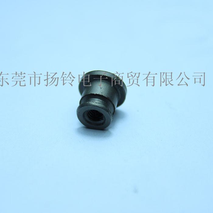 PM03542 FUJI 富士 NXT FEEDER 钢丝绳导向PIN SMT贴片机飞达配件