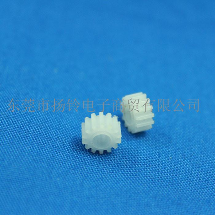 PH00750 FUJI 富士 NXT小齿轮 贴片机配件
