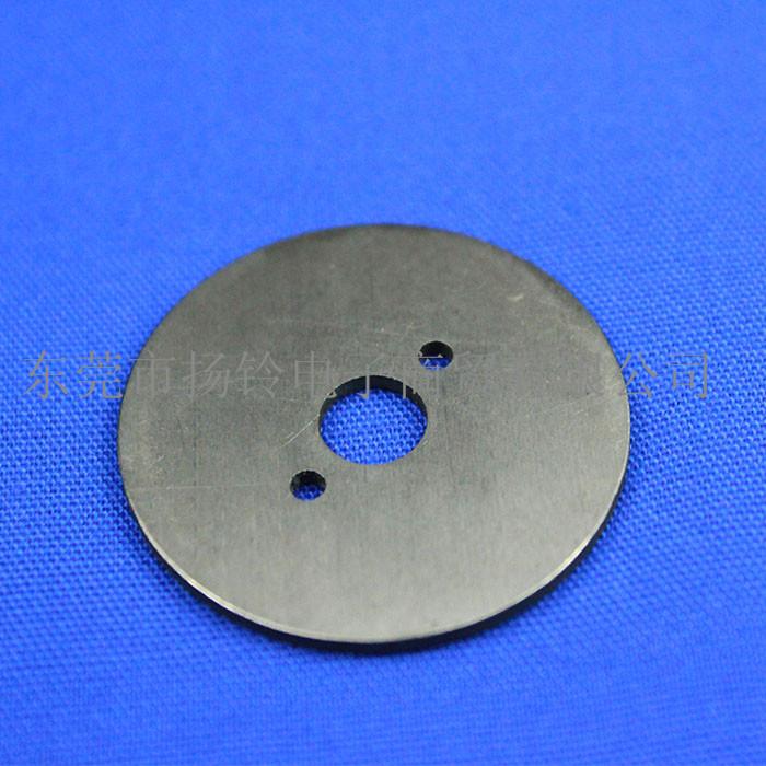 PM92591 FUJI 富士 NXT大齿轮铜垫片SPACER 贴片机配件
