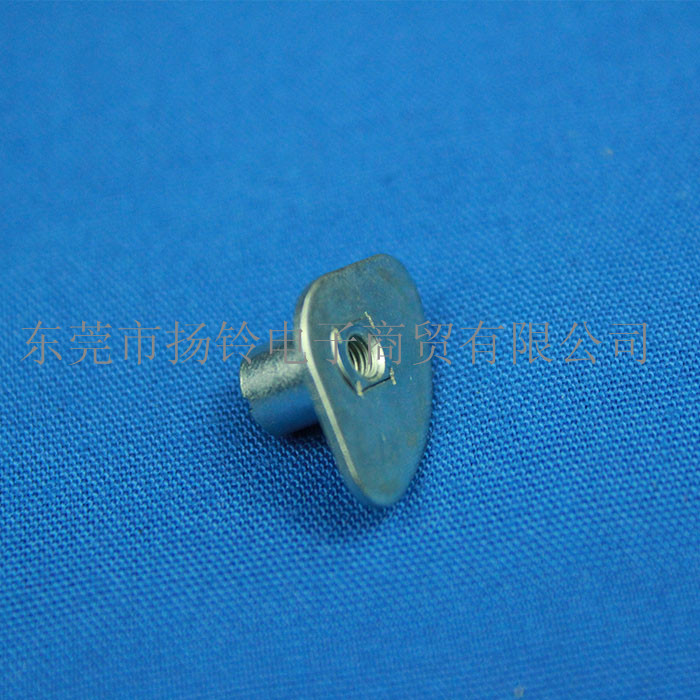 PM56542 FUJI 富士 NXT PIN 贴片机配件