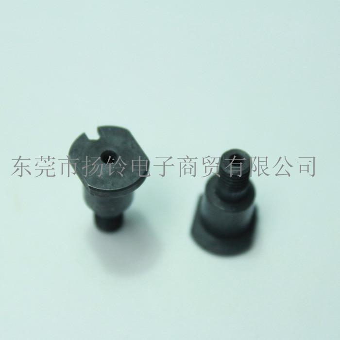 MPK0190 FUJI 富士SMT贴片机配件