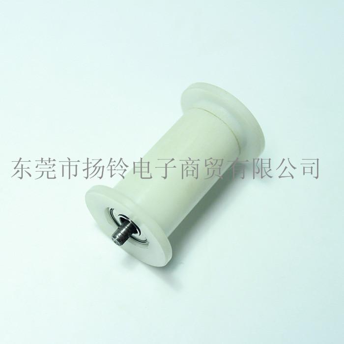 MPD5193 FUJI 富士SMT贴片机配件