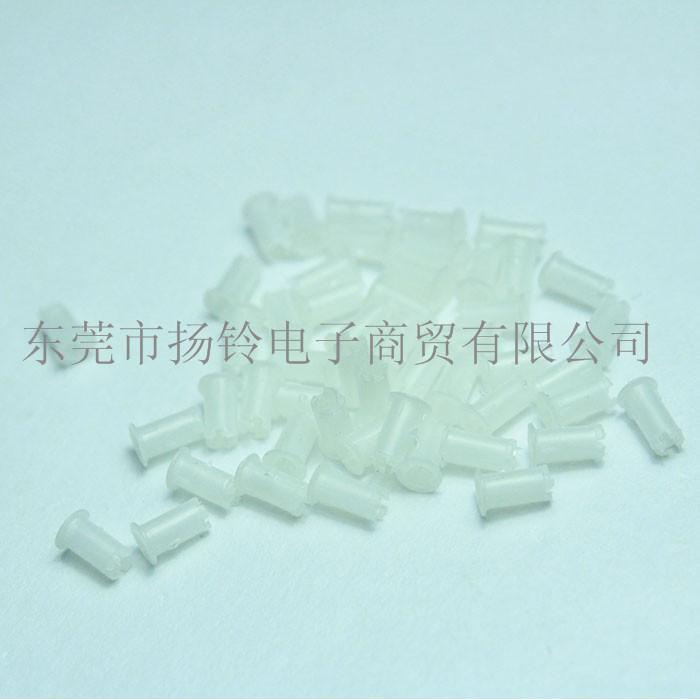 GFPN1140 FUJI 富士 XP142 吸嘴过滤棉芯外面的固定器 贴片机配件