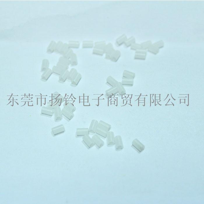 GFPN1130 FUJI 富士 XP142 吸嘴过滤棉芯外面的固定器 贴片机配件