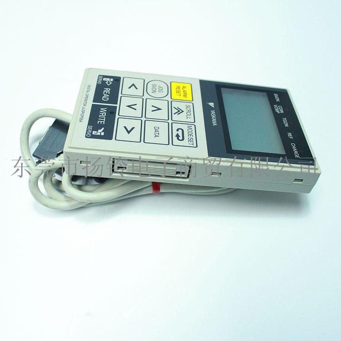 F0049H742110039 FUJI 富士 XP按键  贴片机配件