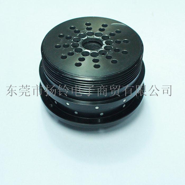 DNPH1564 ADNPH8817 FUJI 富士 XP142 143蜂窝 BODY 贴片机配件