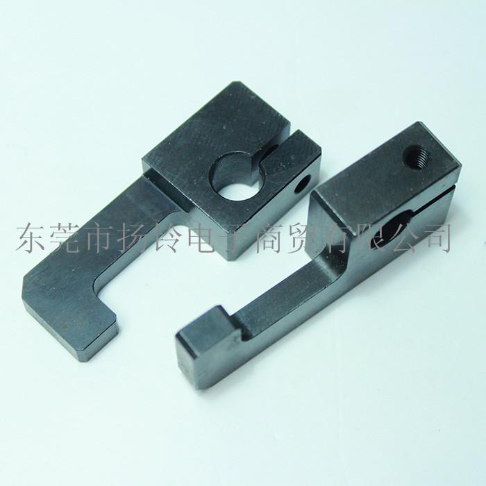 DSCO0261 FUJI 富士SMT贴片机钩子