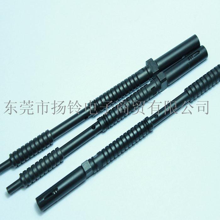 ADNPH8912 AGFPH8011 FUJI 富士 XP142吸嘴杆 贴片机配件