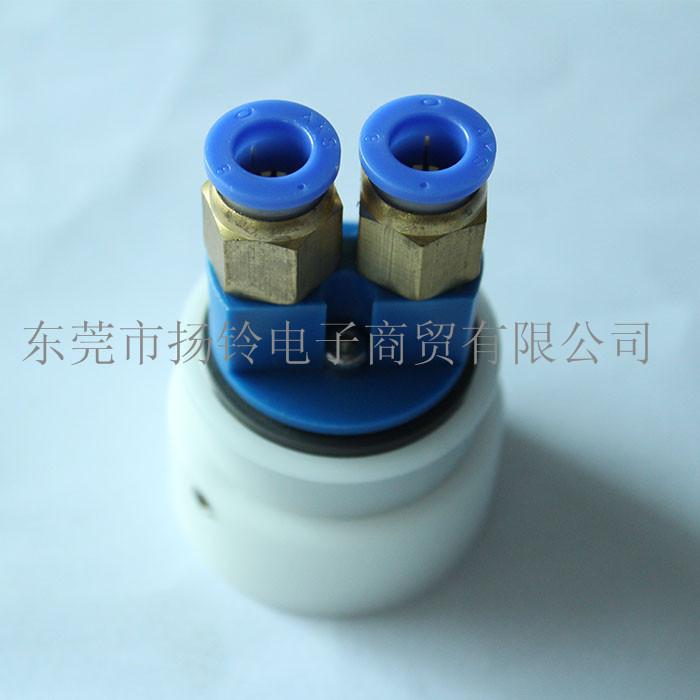 ABTRG1152 FUJI GL541点胶头 富士SMT贴片机配件