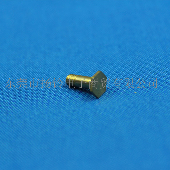 PM56403 FUJI 富士 NXT感应器开关固定螺丝BOLT  贴片机配件