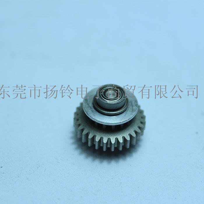 AA76203 FUJI NXT FEEDER 皮带传动齿 富士SMT贴片机飞达配件