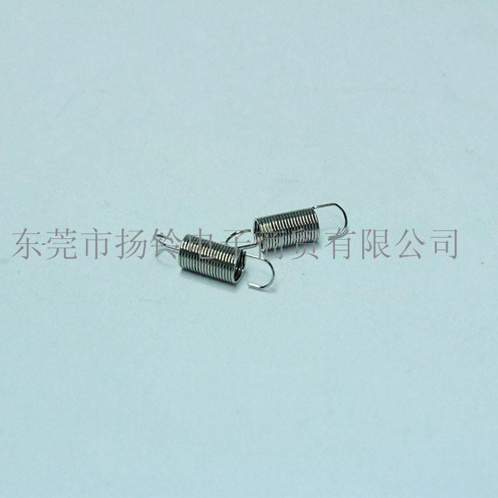 N210064344AC KXF0DK6AA00 Panasonic CM402 12MM 16MM 弹簧 松下SMT贴片机配件
