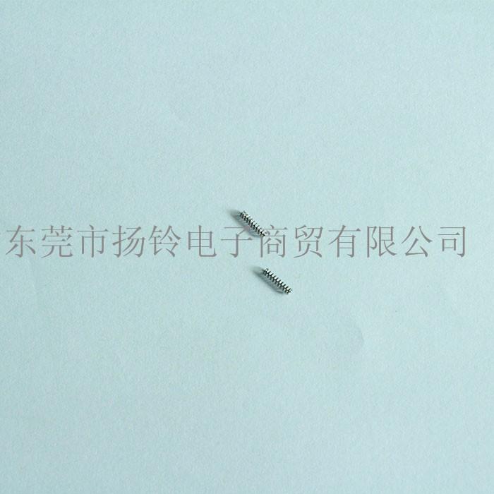 GGPH4581 FUJI XPF 弹簧 富士SMT贴片机配件