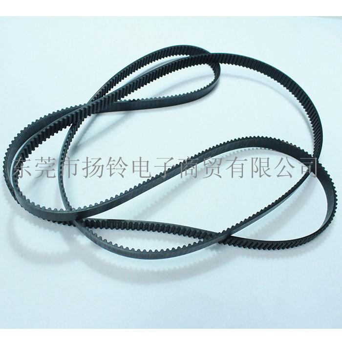 H45758 1374-3GT-9 FUJI XPF皮带 富士SMT贴片机配件