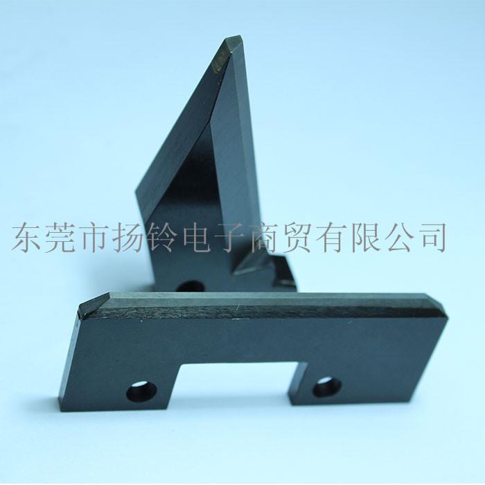 三洋TCM820切刀 SMT贴片机配件
