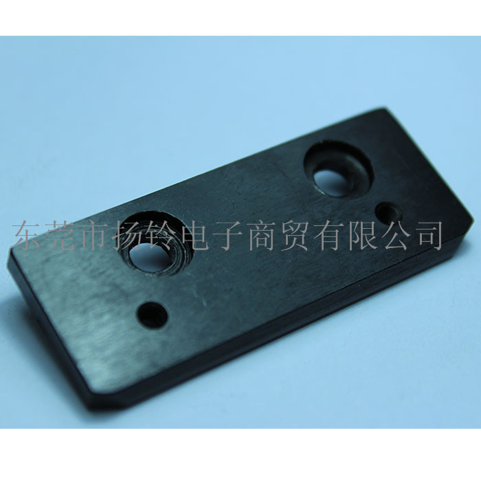 MPK0063 FUJI CP4 活动刀 富士SMT贴片机配件