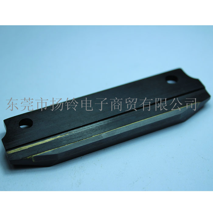 DGPK0050 FUJI CP742 CP743 固定刀 富士SMT贴片机配件