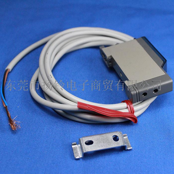 A1042T HPX-T1 FUJI CP6 JUKI光纤放大器