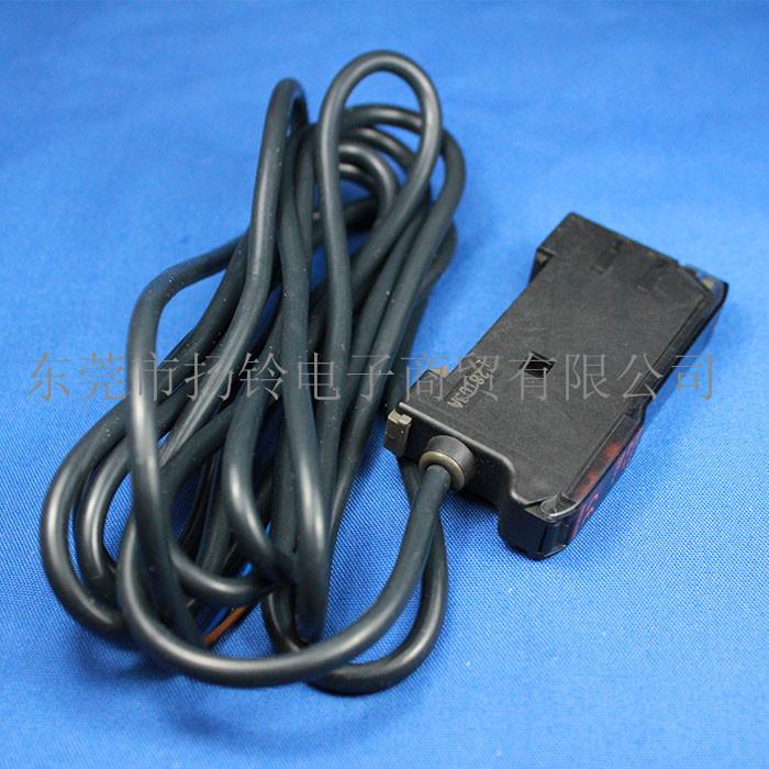 A1038D E3X-DA11-N ORMON 欧姆龙感应器 SMT贴片机配件