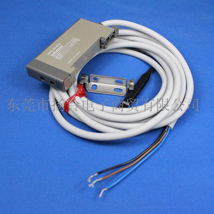 A1042Z HPX-H1-019 QP242放大器 SMT贴片机配件