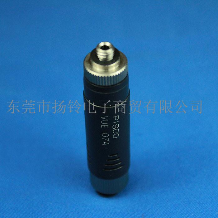 A4002A VUE07-M54AC PISCO VUL 07A 感应器 SMT贴片机配件