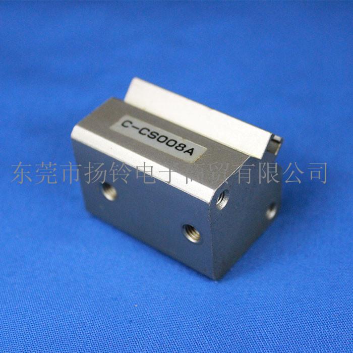 CDQ2A16-10DC-A73 气缸 SMT贴片机配件