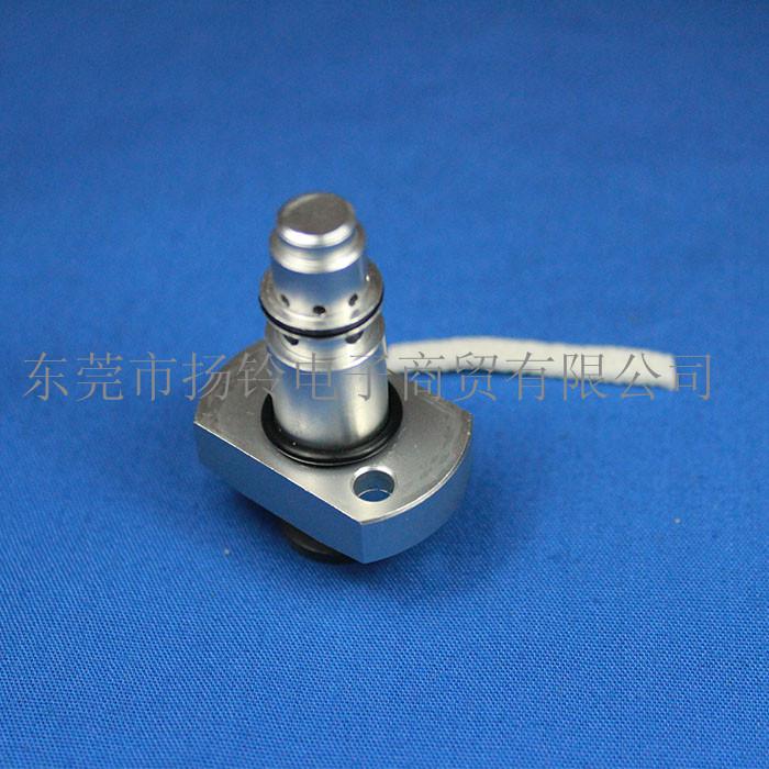 MPH5040 FUJI CP4 (CP43)真空阀 富士SMT贴片机配件
