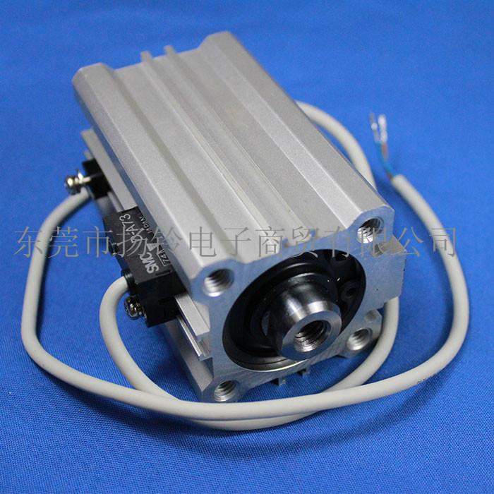 S2102A CDQ2A32-45D气缸 SMT贴片机配件