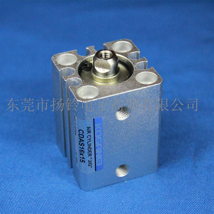 S2209A S20655 CDAS16X15 小气缸 FUJI富士SMT贴片机配件