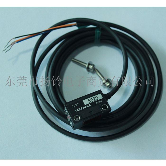 S40321 TAKEX DL-S4R  XP 放大器 SMT贴片机配件
