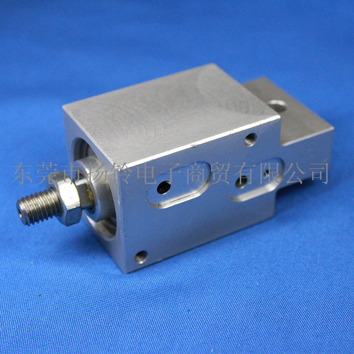 WPA5152  FUJI CP6 方气缸 SPCHA7-25-12-Z3-B 富士SMT贴片机配件