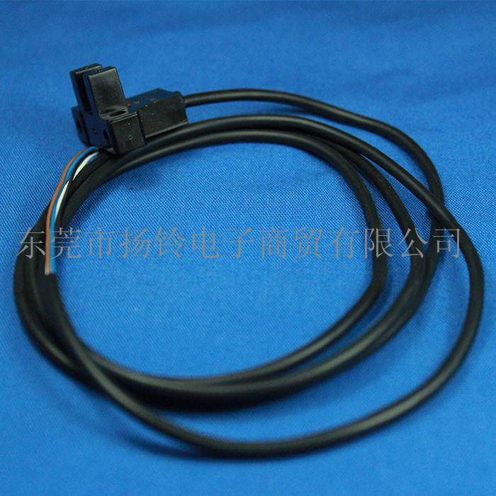 S4077L PM-L44P感应器 SMT贴片机配件
