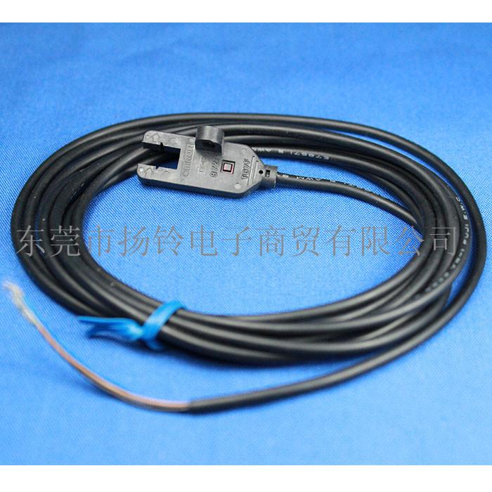 S4045M EE-SX872A ORMON欧姆龙感应器 SMT贴片机配件